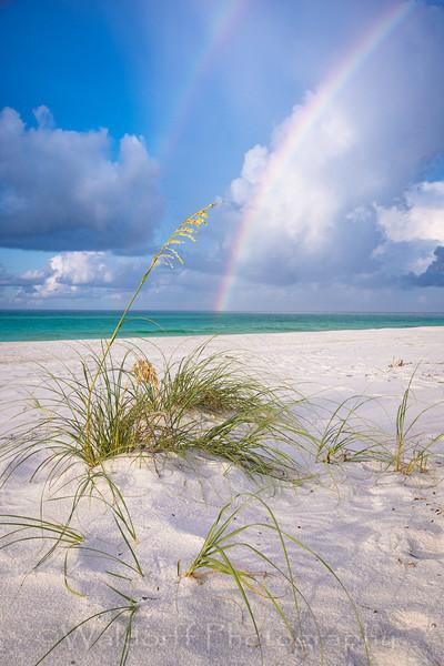 Chasing Rainbows (20 Ae) Photography Art | Waldorff Photography
