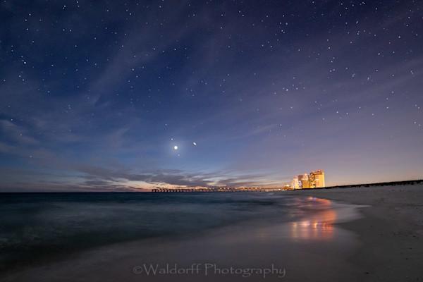 Star Of Wonder Star Of Night (20 Av) Photography Art | Waldorff Photography