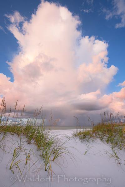 Florida's Mountains (20 Ak) Photography Art | Waldorff Photography