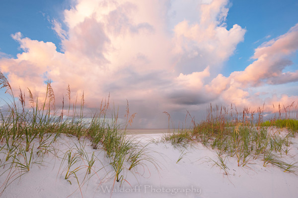 The First Morning (20 Aj) Photography Art | Waldorff Photography