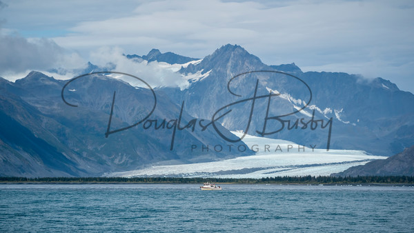 Alaska 2019 1216 Edit Art | dougbusby