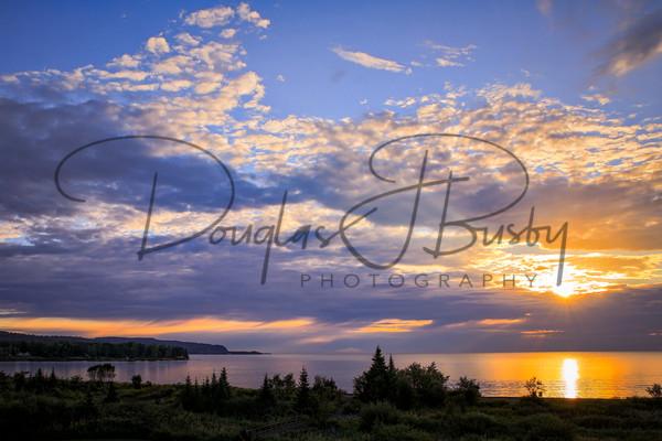 20160821 N Shore547 Edit Art | dougbusby