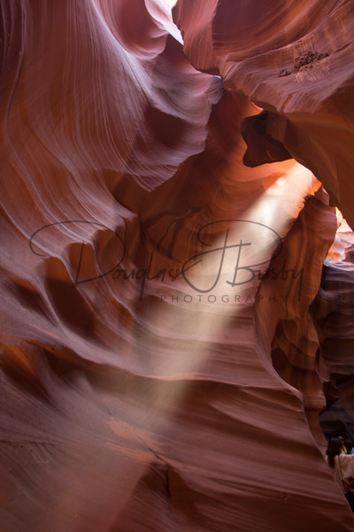 20120930 Slot Canyons264 Art | dougbusby