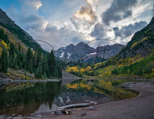 Colorado 2019 4213 2 Edit Edit Output Art | dougbusby
