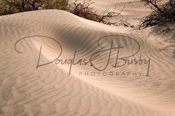 Sw Death Valley 0431 Edit Art | dougbusby