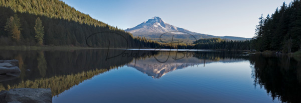 Oregon Trip 2018 7808 Edit Edit Art | dougbusby
