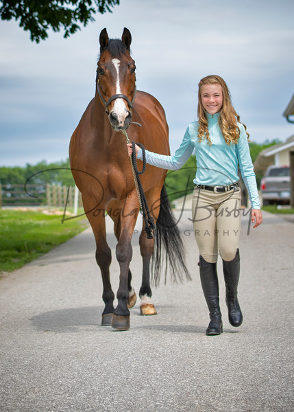 Saddle & Sirloin May 30