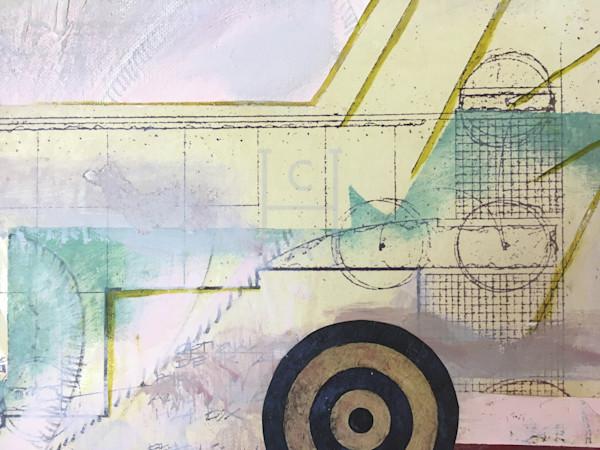 Religion close up 1de Camille High Quality Giclee Print Art
