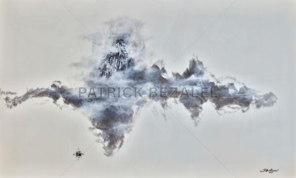 Fullness (Diasec™ Print) Art | Patrick Bezalel Pte Ltd