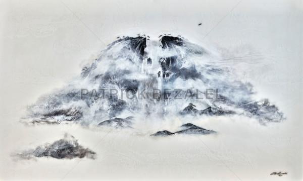 Abundance (Diasec™ Print) Art | Patrick Bezalel Pte Ltd