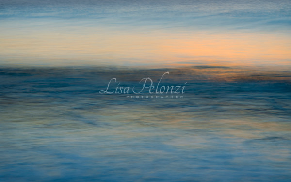 Early Morning Glow Photography Art | lisa pelonzi photographer