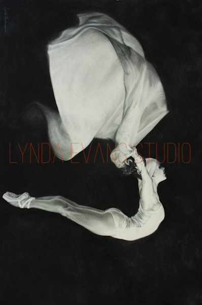 Let The Beauty You Love Be What You Do Art   Lynda Evans Studio