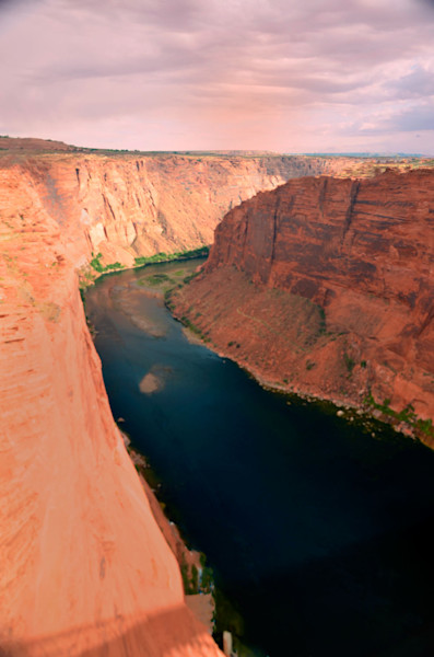 Marble Canyon.jpg