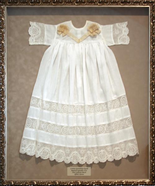 Christning_dress_jleqnv