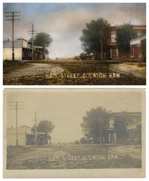 Colorized-extra_light_restoration-collwich_kansas_gnzgi6