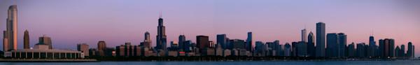 Sunrise6-18-2013T-zmx8t0.jpg