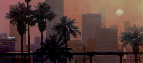 Miami, 1998