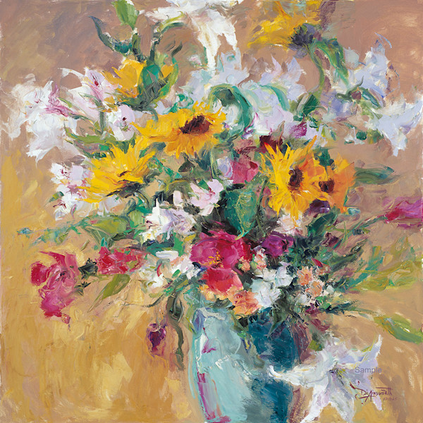 Still Life and Floral Prints of paintings and Photographs