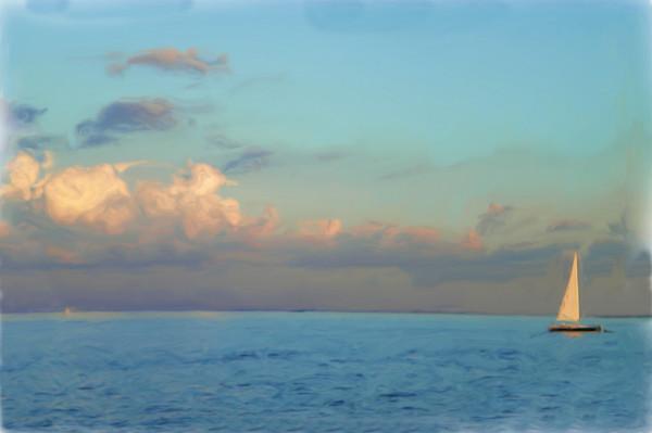 SailboatAtSunsetChicago-Painting-avyvpk.jpg