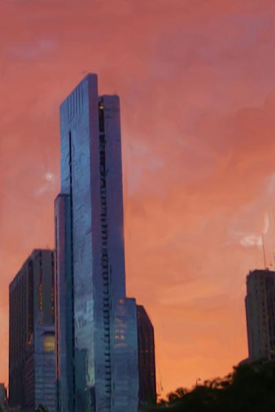 ChicagoDelightPainting-drbljd.jpg