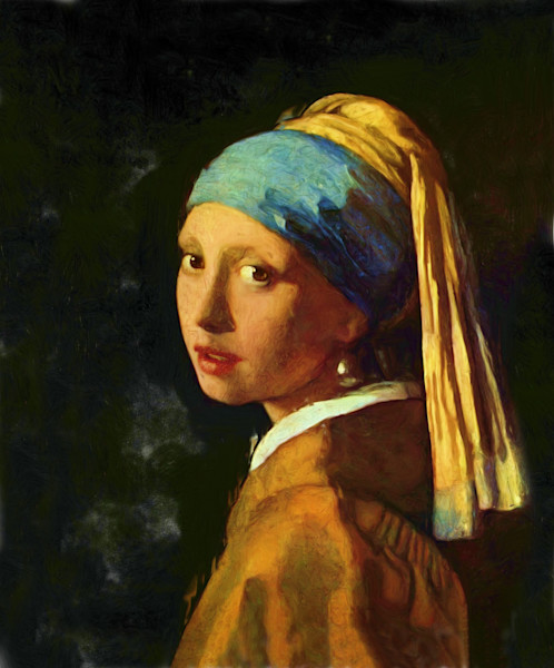 Johannes-Vermeer--The-Girl-with-a-Pearl-Earring--1665-Painting-o5ojsa.jpg