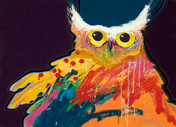 Southwest art Wildlife paintings  and nature photographs