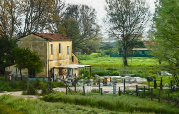 Countryside 3