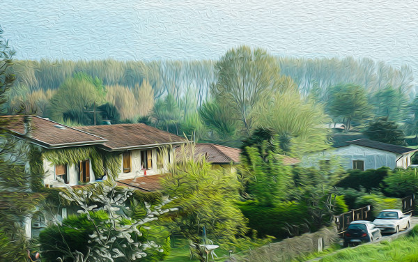 Countryside 14