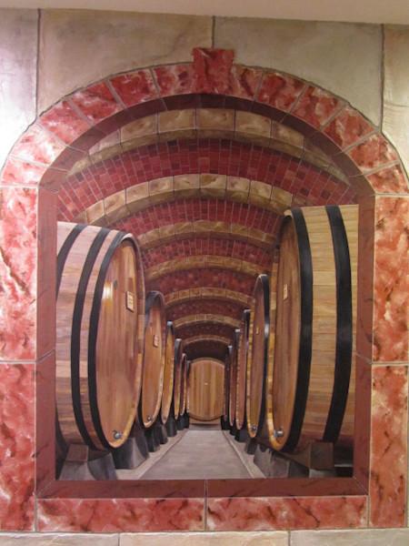 Wine_cellar_trompe_l_oeil_ubhqk6