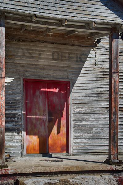 Terry Wieckert Photography : gallery406