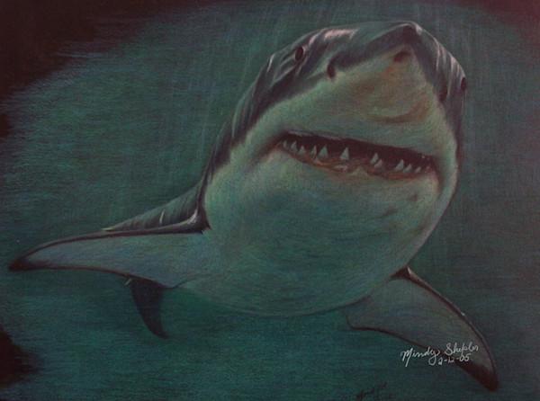 great-white-shark-by-raksha-the-demon-g18ku4