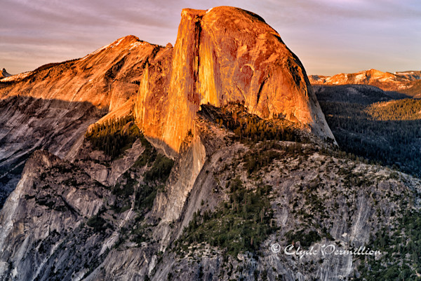 sundown-half-dome-yoosemite-nat--park-tj2ct7