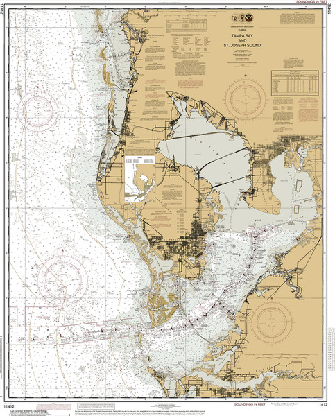 helicopter s tampa with Florida Fine Art Nautical Charts on Florida Fine Art nautical charts besides Expanded Dinosaur World Now Open additionally Great White Sharks together with Watch additionally Great White Sharks.