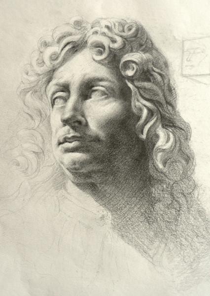 Figurative / Portrait