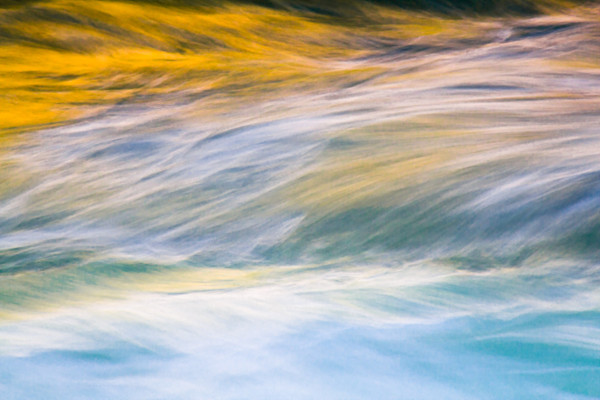 Abstract Water Images