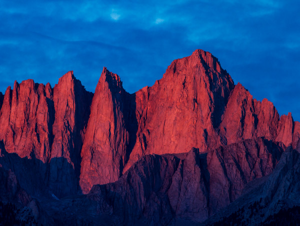 Mountain Images for sale as fine art
