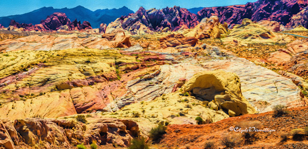 rainbow-rock-panarama-copyimpresslasala-copy