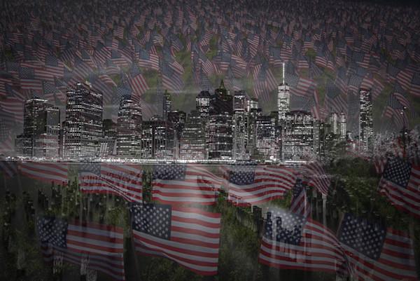 NYC Memorial