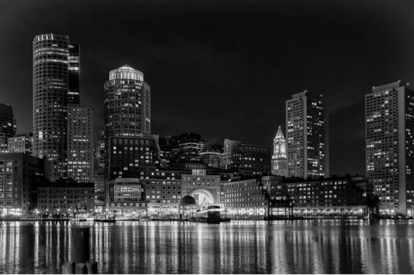 boston-on-the-waterfront-