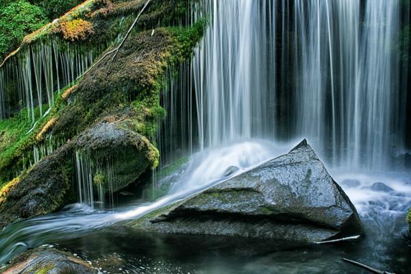 bald-river-falls