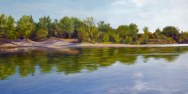 American_river_7_-_my_favorite_place_jx1pgy