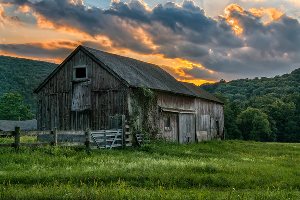 Beautiful rustic barn art fine art photography prints for sale