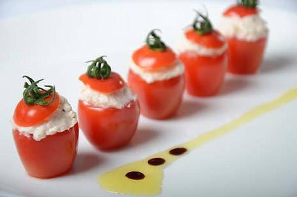 Beautiful Food IX
