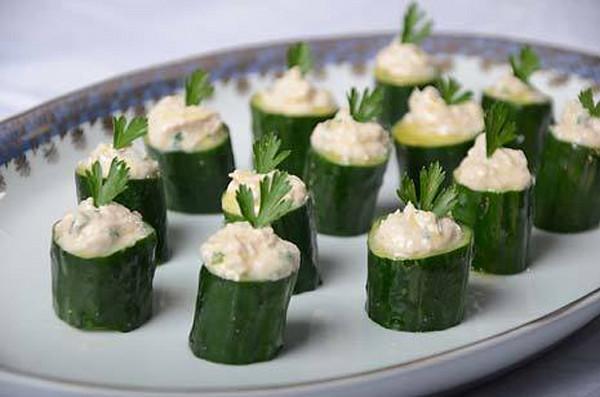 Beautiful Food VIII