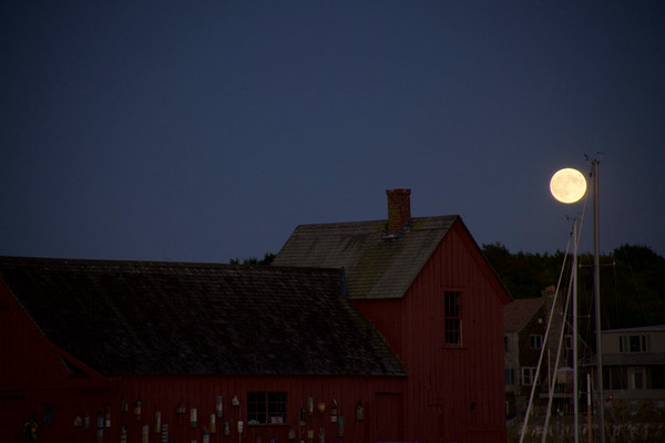 motif #1 rockport full moon supermoon