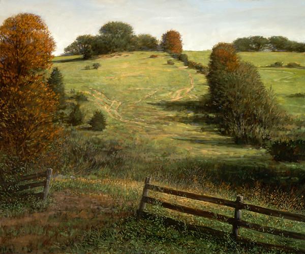 Pawling Field