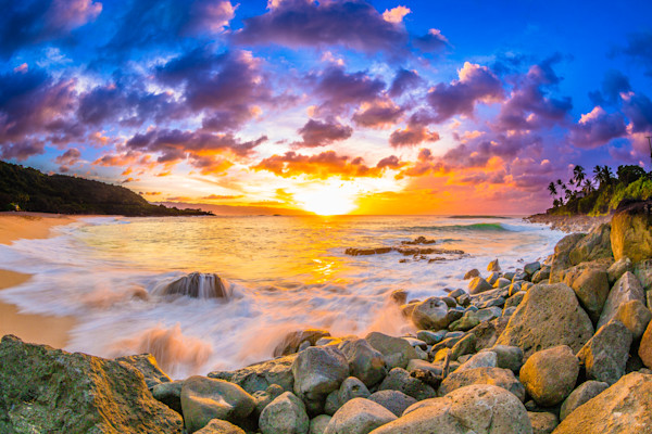 Hawaii Photography  |  Bay Sets by Shane Myers