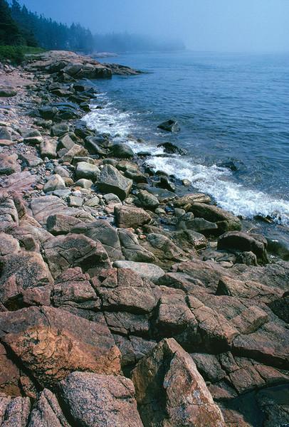 Coastal Waters 2