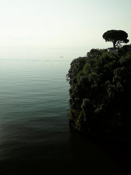 Andare a Capri