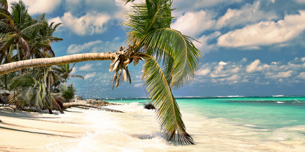 Anguilla Serenity